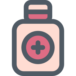 alcohol, sanitizer, hygiene, clean icon icon