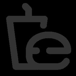 burger, food, fast icon icon