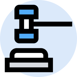 business, agreement, office, finance, marketing, management icon icon