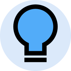 business, idea, office, finance, marketing, management icon icon