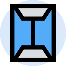 business, office, finance, envelope, marketing, management icon icon
