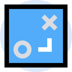 business, office, finance, opportunity, marketing, management icon icon