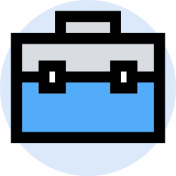 business, office, finance, officep, marketing, management icon icon