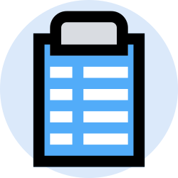 business, plan, office, finance, marketing, management icon icon
