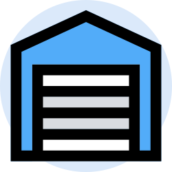 business, store, office, finance, marketing, management icon icon