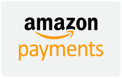 buy, financial, finance, business, pay, cash, amazon, credit, donation, checkout, payment, card icon icon