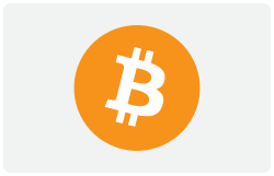 buy, financial, finance, business, pay, bitcoin, cash, credit, donation, checkout, payment, card icon icon