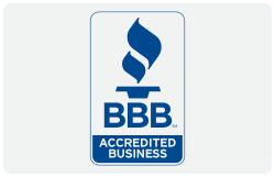 buy, financial, finance, business, pay, bbb, cash, credit, donation, checkout, payment, card icon icon
