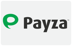 buy, financial, finance, business, payza, pay, cash, credit, donation, checkout, payment, card icon icon