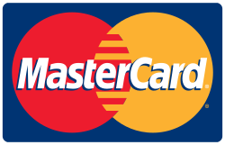 buy, financial, finance, business, pay, cash, credit, donation, master, mastercard, checkout, payment, card icon icon