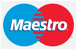 buy, financial, finance, business, pay, cash, credit, donation, maestro, checkout, payment, card icon icon