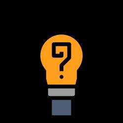 concept, design, idea, estimate, imagination icon icon