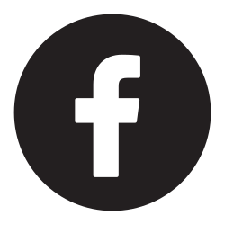 connection, like, share, social, friends, networks icon icon
