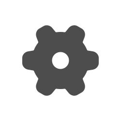 connection, ux, interface, ui, communication, setting, interaction icon icon