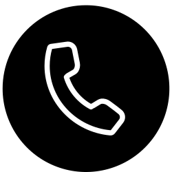 contacts, support, telephone, phone, call, contact us icon icon