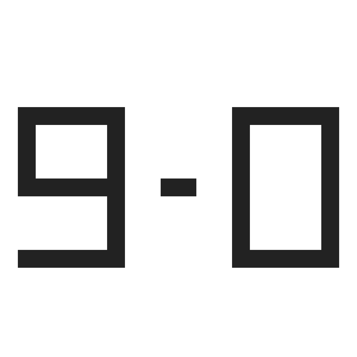 direction  filter  sort  descending  numeric  desc icon icon