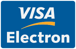 donation, buy, financial, finance, business, pay, cash, credit, electron, visa, checkout, payment, card icon icon