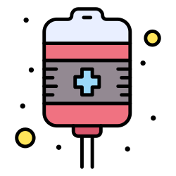 drip, recovery, health, treatment, care icon icon