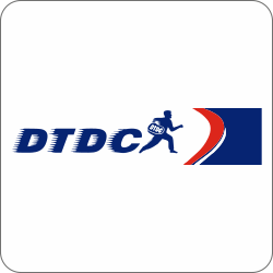 dtdc, india, ecommerce, shipping, courier icon icon