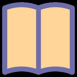 education, book, school, student icon icon