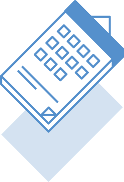 event, date, calendar, day icon icon