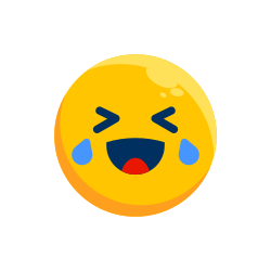expression, emotion, smiley, crying, emoji, emoticon icon icon