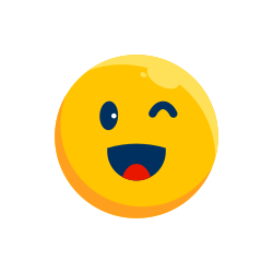 expression, face, laugh, emotion, smiley, emoji, emoticon icon icon
