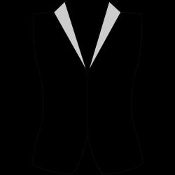 fashion, woman, dress, wear, clothes icon icon