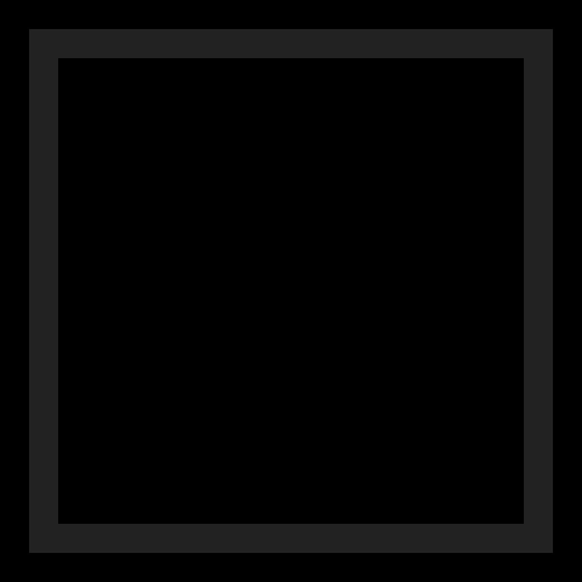 figure  line  form  graphic  geometry  shape  square icon icon
