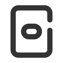 food, package, lable, pack icon icon