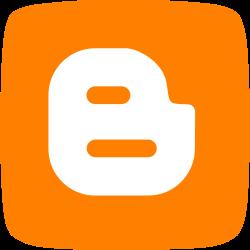 google, blogger, share knowledge, blog, news, beautiful blog, blogging icon icon