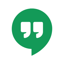 hangout, group, team, contact, chat, social, message icon icon
