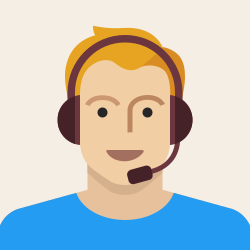 headset, support, young, person, avatar, male, man icon icon