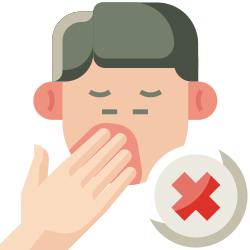 health, coronavirus, sanitized, hands, covid19, wash hands, hygiene icon icon