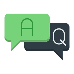 information, support, help, service icon icon