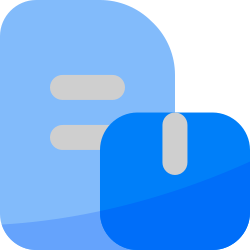 logistics, stock, box, logistic, order, shipping icon icon