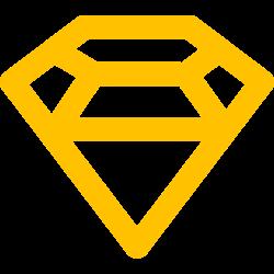 logo, sketch icon icon