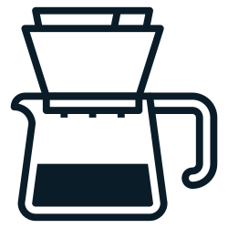 machine, maker, cup0, drip, coffee icon icon