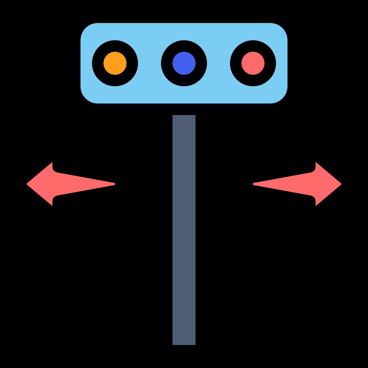 marking  sign  mark  badge  insignia icon icon