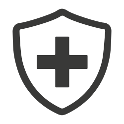 medicine, emergency, medical, hospital, healthcare icon icon