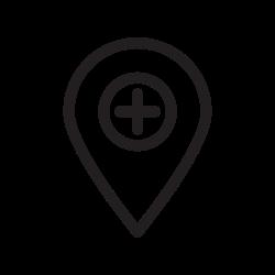 medicine, pharmacy, healthcare, care, doctor, ambulance, medical icon icon