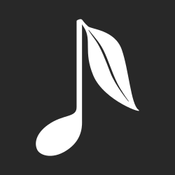 official, fm, sell, professionals, service, music, internet, promote icon icon
