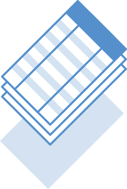 paper, register, list icon icon