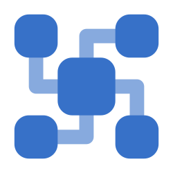 people, connections, connection, business, community icon icon