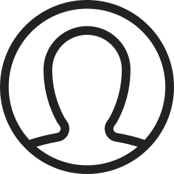 people, group, user, profile, circle, person icon icon
