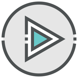 player, media, play, movie, video, song, music icon icon