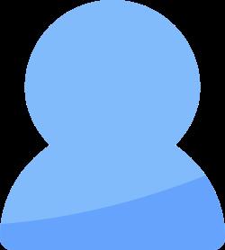 profile, client, service, user, customer, costumers, account icon icon