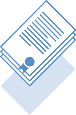 publications, paper, documents, pages icon icon