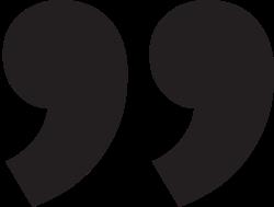 quote, mark icon icon