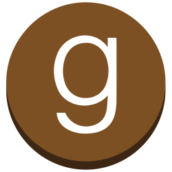 read, social media, round, g, goodreads icon icon